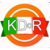 KDR italy