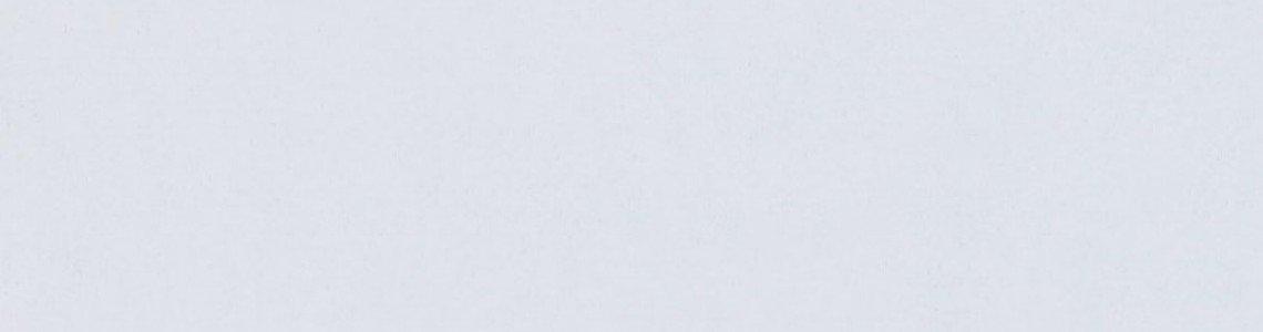 декор КЕДР 1110/S-Белый матовый-1гр