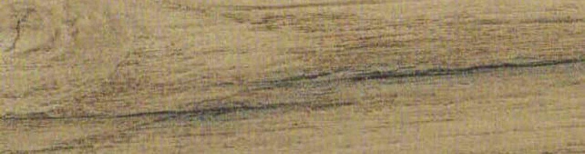 2075/FL-Дуб Кера-декор КЕДР