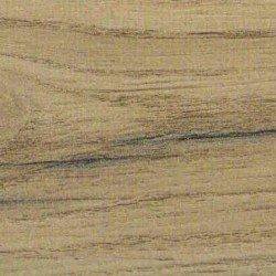 2075/FL-Дуб Кера-1гр