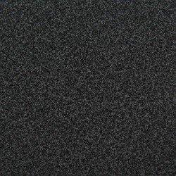 2338/S-Лунный металл-3гр