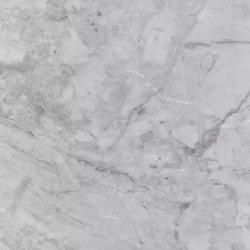 3504/XX-Серый гранит-5гр