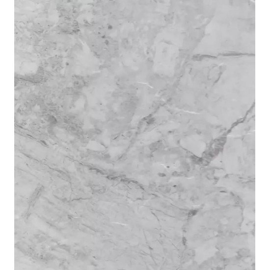 Пристеночная панель декор Кедр 3504/XX Серый гранит