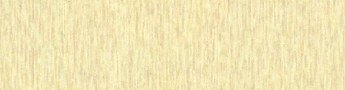 декор КЕДР 685/1-Платина беж-4гр