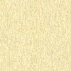 685/1-Платина беж (глянец)-4гр
