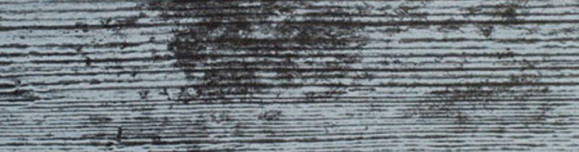 7011/S-Каньон-1гр