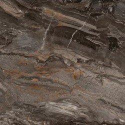 7032/1-Мрамор бергамо темный глянец-4гр