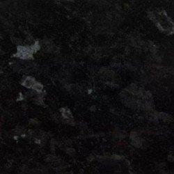 713/1-Черный гранит (глянец)-4гр