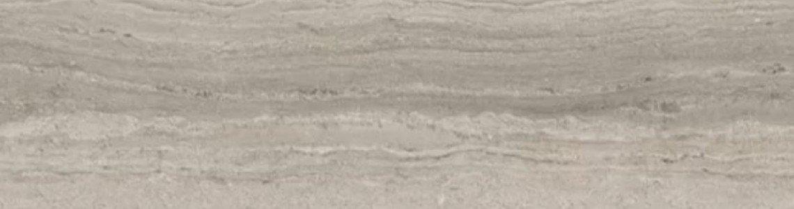 8345/1-Travertin grey-4гр