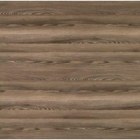 Пристеночная панель 3050х600х5 цвет 9801-Ель серебристая