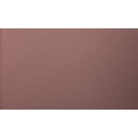 Пластик Arpa 2513 Розовый коралл