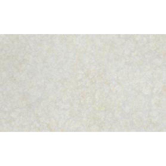 Пластик Arpa 2591 Пастель Верлен