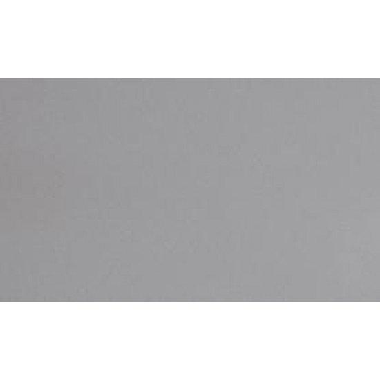 Пластик Arpa 2608 Имитация металла серебро