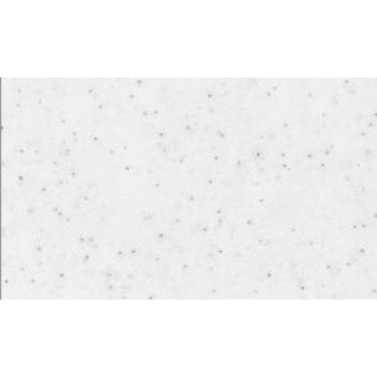 Пластик Arpa 3237 Белый камень