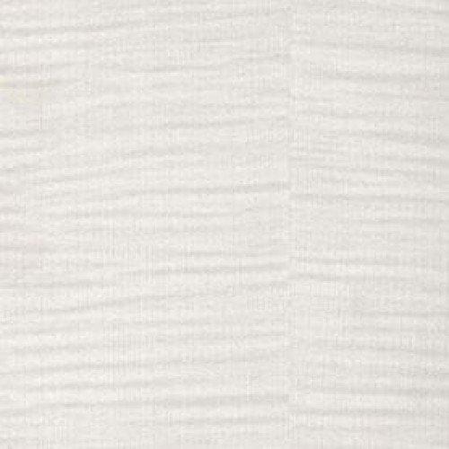 Пластик Arpa 4268 Белый ясень