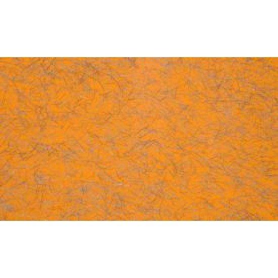 Пластик Arpa 9213 ALU MAGIK оранж