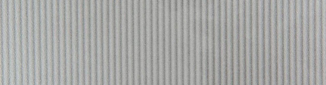 4843-Алюминиевая рябь (глянец)