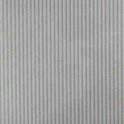 4843-Алюминиевая рябь