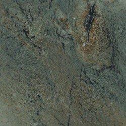 4956-Амазонка (глянец) Wilsonart 56