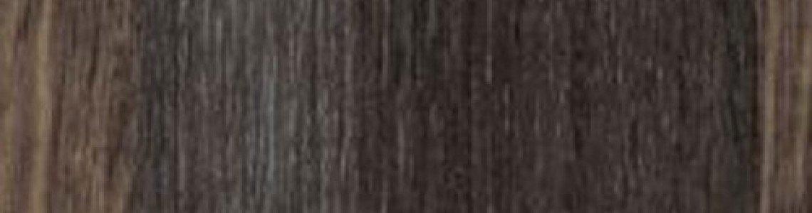 Duropal 4210 / 20016 (глянец)