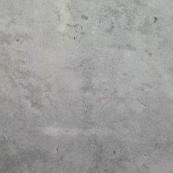 Duropal 6247 / 60005 (глянец)