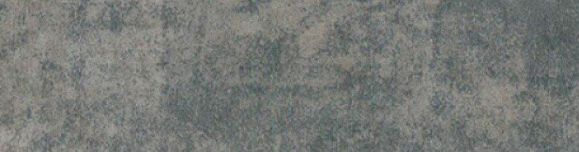 Duropal 60025