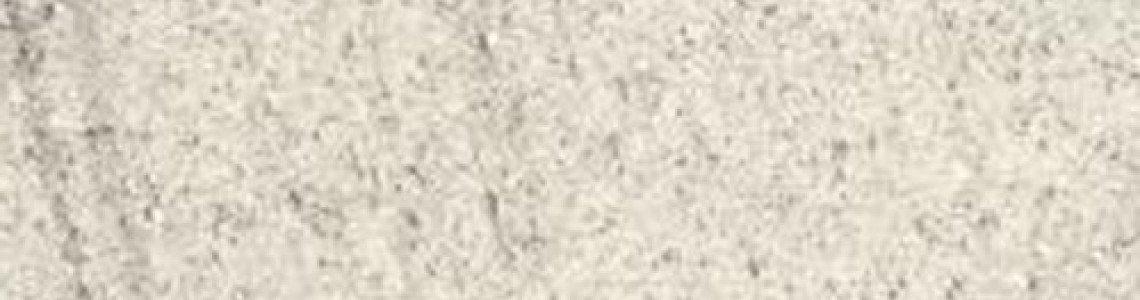 Duropal 6265 / 61011
