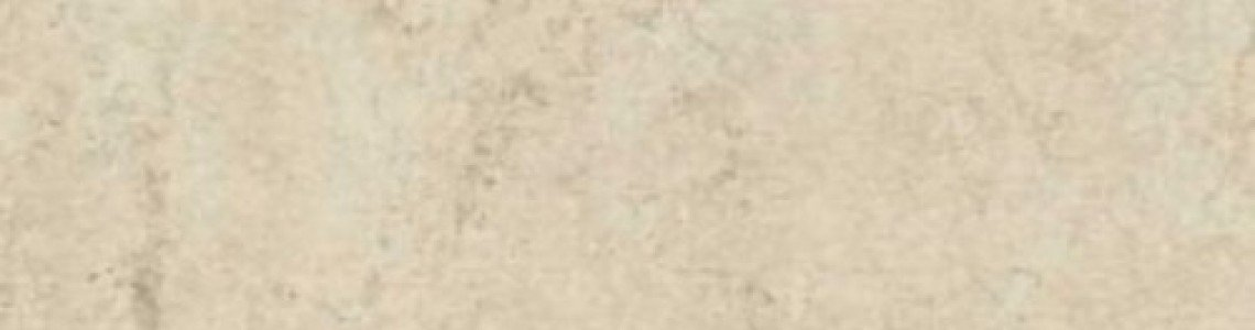 Duropal 6245 / 65001