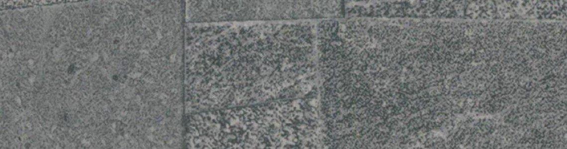 Duropal 68027