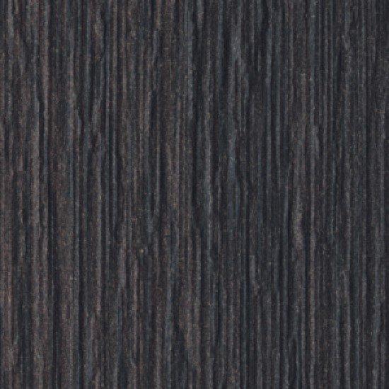 1392 Root Орех Мокко STD