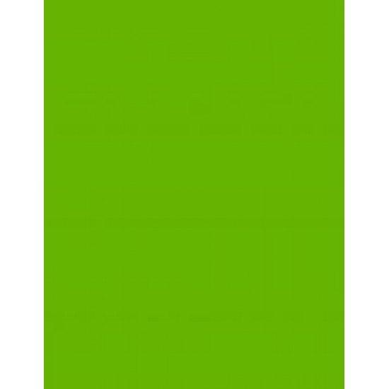1851 L Зеленое яблоко