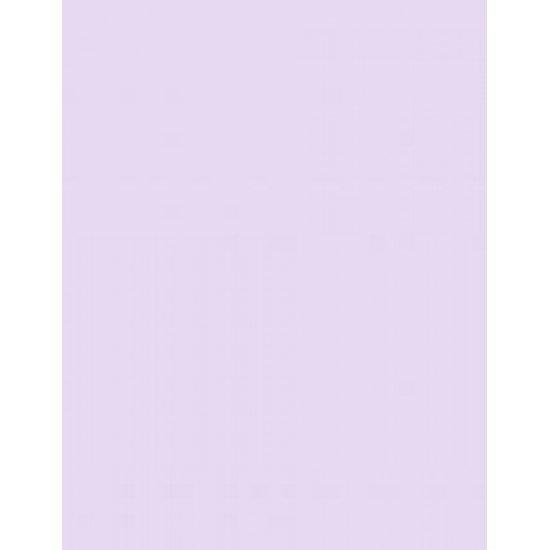 1882 L Светло-лиловый STD