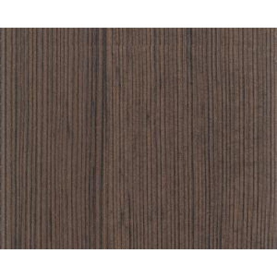 389 ML Дуглас коричневый STD