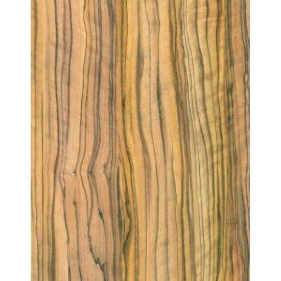 635 Holz Олива STD