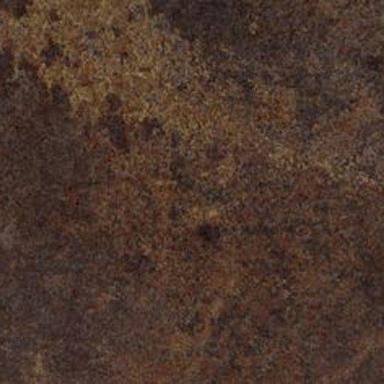 Duropal 6008 / 76026 (глянец)  столешница  4050x600x38 мм 1 завал Classic