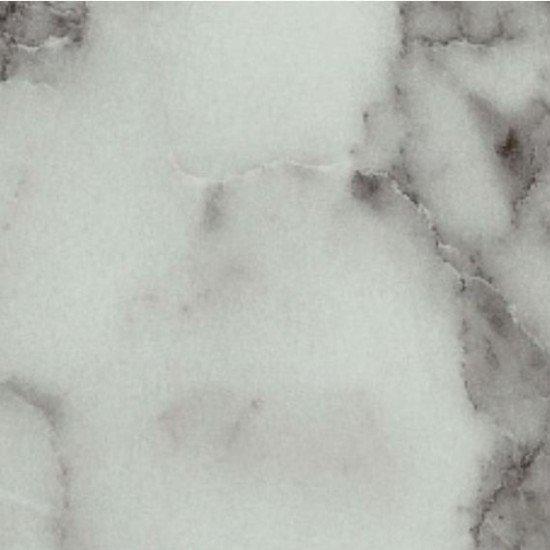 Duropal 6303 / 63009 столешница  4050x800x38 мм 2 завала Quadra