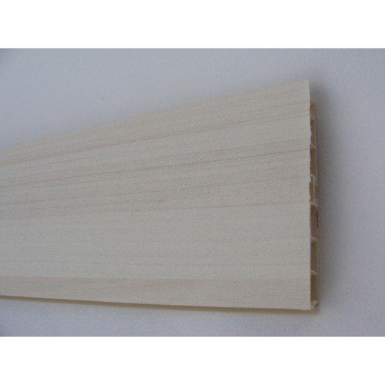 Ясень ( Frassino Bianco 2334)
