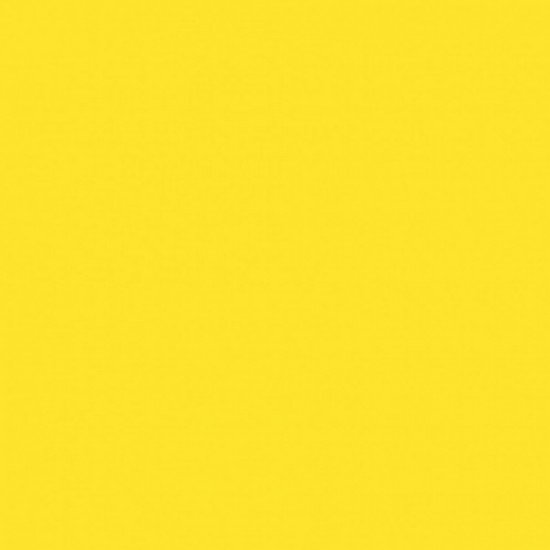Лимонный глянец