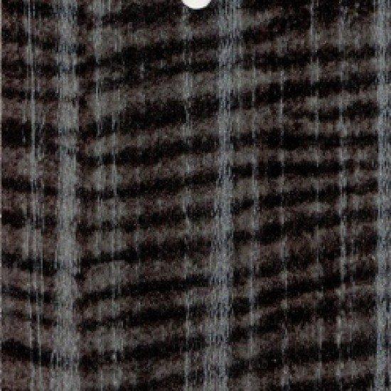 Полосатый палисандр