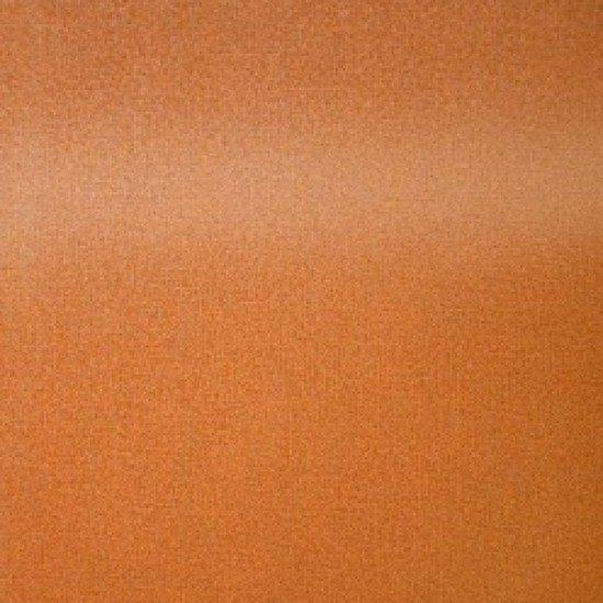 Melatone DT0006HG - Твид оранжевый с перламутром