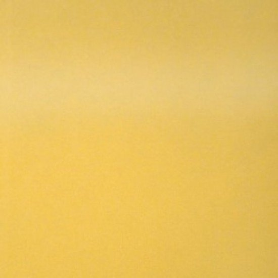 Melatone DT0010HG - Желтый твид с перламутром