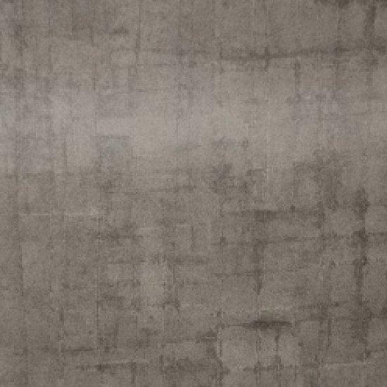 Melatone DT0033HG - Серебристо-серая геометрия с перламутром