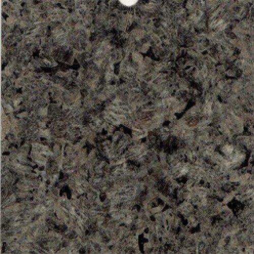 2113VT - Дикий камень