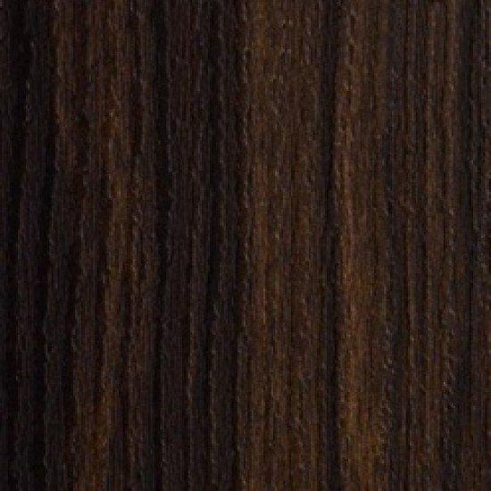 Melatone 2212RU - Сантос коричнево-черный
