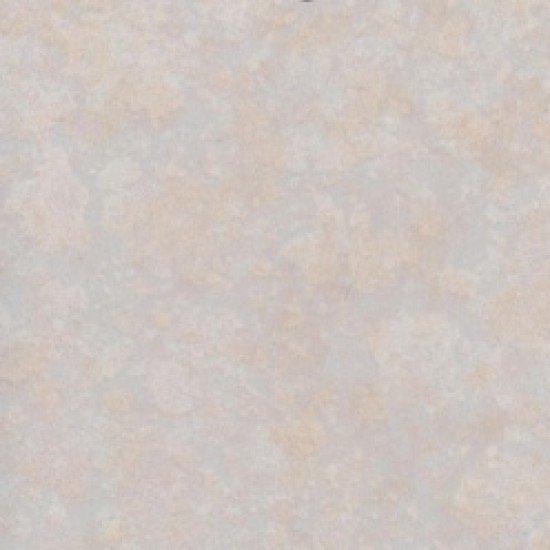 Melatone 3401HG