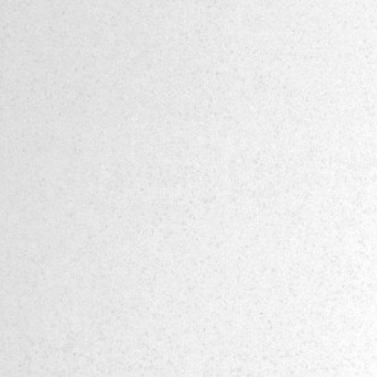 Белый хамелеон глянец