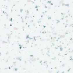 017-Белый Кристалл (глянец)
