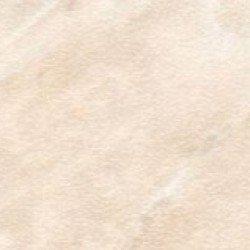 2385-Мрамор беж. светлый