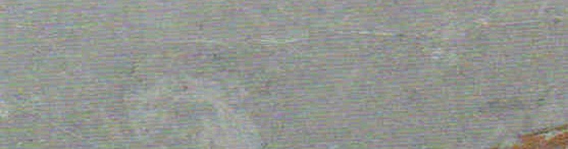 продукция в декоре 3080-Золотой каспий с глянцевой  поверхностью
