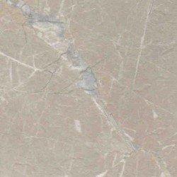 6035-Мрамор серебристый